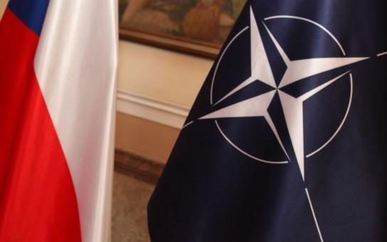 Česká armáda je v kritickém stavu, tvrdí NATO a čeští generálové souhlasí. Prý chybí astronomických 80 miliard. Co nám hrozí?