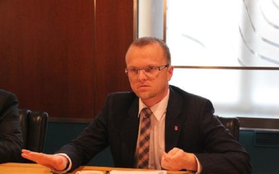 Název česko-polskou spolupráci neohrozí