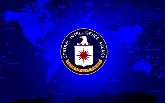Tajná návštěva ředitele CIA na Ukrajině, píše Hájkův Protiproud. A ptá se: Utopí pučisté povstání v krvi?