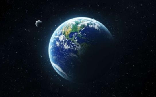 Den Země 2014 se bude konat na podporu kopce Tlustec