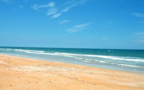 Ušetřit na dovolené lze i tam, kde byste to nečekali