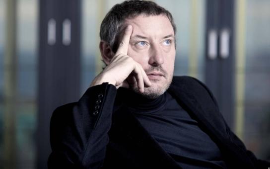 Janoušek a Rittig jsou prý tajtrdlíci, poslední skutečný kmotr, Richelieu, který tahá za nitky z pozadí, je Martin Ulčák. Podívejte se
