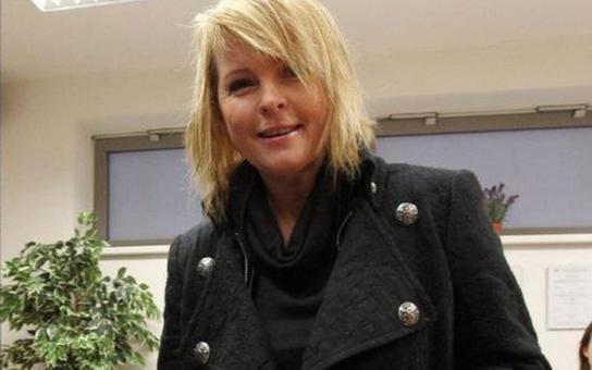"""Iveta Bartošová skočila pod vlak! Zabily jí """"bulvární hyeny"""", hádka s manželem, anebo smrtelná nemoc? Máme informace"""