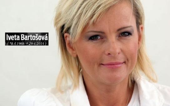 Sebevražda Bartošové a vše, co se kolem dělo, změnila média. Ale ne ta bulvární, právě naopak. Komentář Karla Hvížďaly