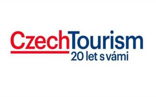 Ruských turistů v Česku zatím neubývá. Jihokorejských turistů přijelo historicky poprvé více než čínských
