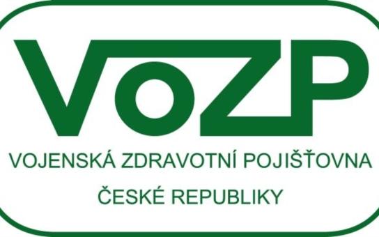 VoZP ČR je zaměstnaneckou, nikoliv státní pojišťovnou