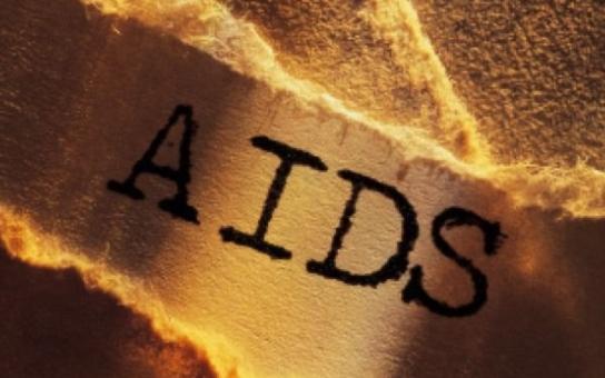 Bojíte se AIDS? Nechte se anonymně a zdarma otestovat. V Chebu máte příležitost ve čtvrtek 26. května u Obchodního domu Prior, kam bude přistavena speciální testovací sanitka