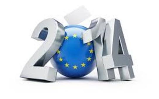 Eurovolby se proměnily v toužebné vyhlížení voličů. Máme prý jiné starosti a unie na nás stejně kašle