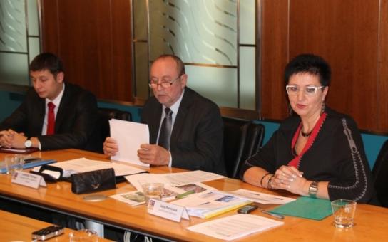 Na soutěži muzeí bodovala publikace o Václavu Boštíkovi a Museum fara Křenov