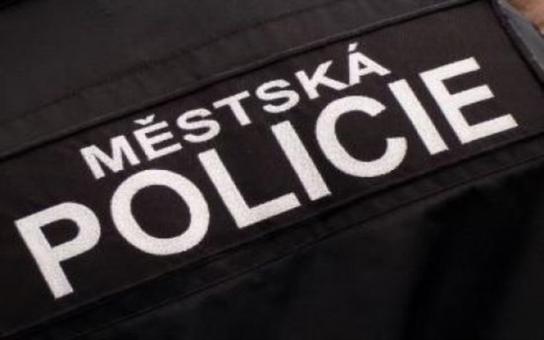 Cheb: Městská policie v boji proti prostituci přitvrdí