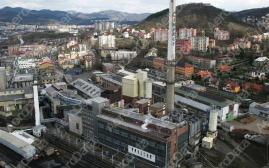 Ústí: Přijďte diskutovat o zápachu ze Setuzy a ubytovnách