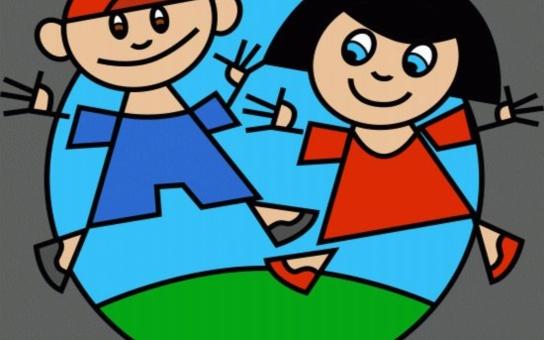 Třešť: Při Pivních slavnostech bude i program pro děti