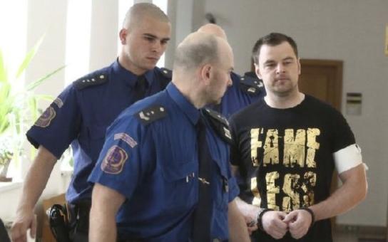 Ukradli mi fotky, udělali ze mne vraha! Petr Kramný přináší důkazy proti deníku Blesk. Chování nejčtenějšího média je alarmující