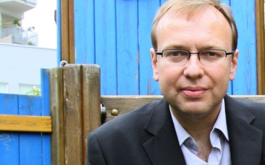 Petr Lachnit (ANO): Král vysílá svoje vojsko