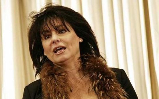 Odchod Marvanové je pro ministerstvo i justici prospěšný, tvrdí bývalá nejvyšší státní zástupkyně Renata Vesecká