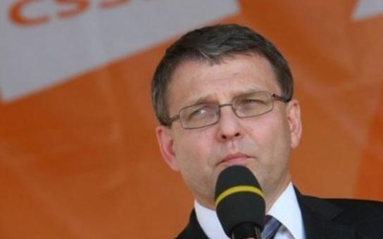 Problémů v cizině během dovolených může být víc, varoval ministr zahraničí Zaorálek. A začal jmenovat…