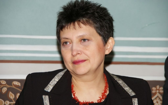 Putin nechce riskovat válku. Přepisuje hranice pomocí plynu, tvrdí politička Stehlíková, která Ukrajinu považuje za doutnající hrozbu pro celou Evropu