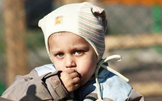 Postižené děti by měli lékaři po narození zabít! Provokativní slova českého vědce vyvolala paniku