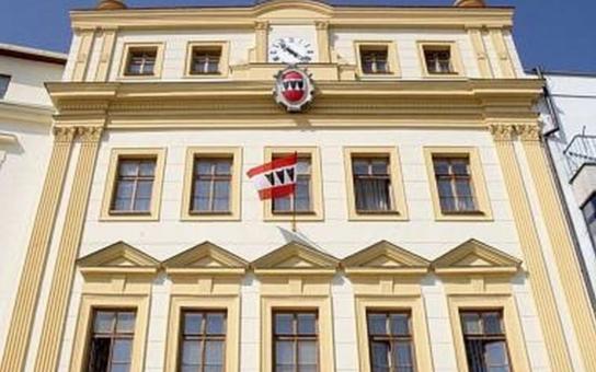 Zastupitelé jsou dnes často nemístně kriminalizováni, povzdechl si starosta Náměšti nad Oslavou na Třebíčsku