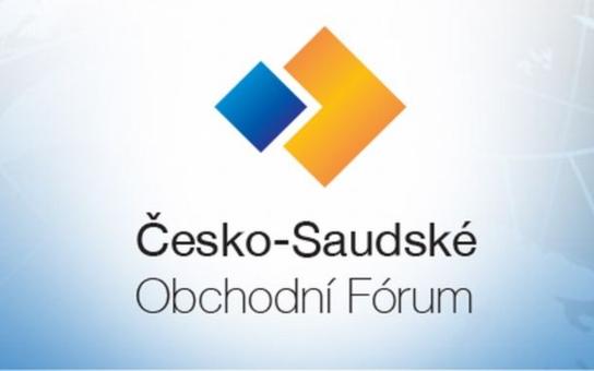 Pošramocené vztahy mezi Českem a Saudskou Arábií má vylepšit obchodní fórum, které se bude konat v Praze už na podzim