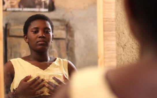 Nový malawiský film B'ella, který zobrazuje skutečnou Afriku, vznikl díky Čechům! Diváci ho poprvé spatří na karlovarském festivalu