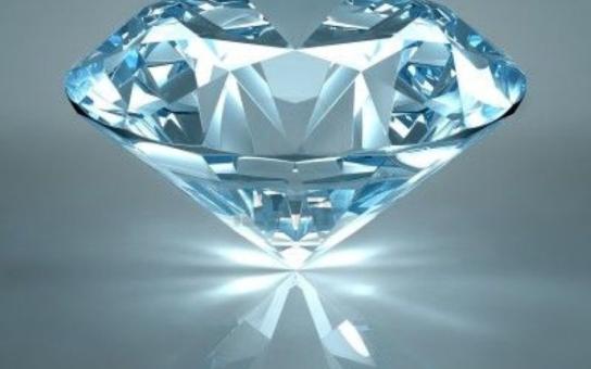 Společnost DIC získala právo obchodovat na Dubajské diamantové burze díky členství v DDE! Jde o úspěch ve světovém měřítku