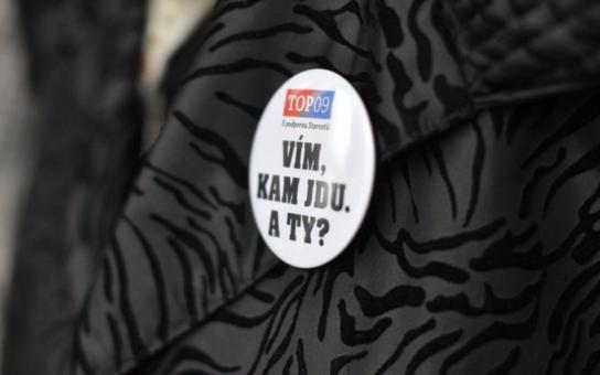 V pražské topce to vře, spekuluje se o rozpadu úspěšné pravicové partaje, padají slova jako podlost a podrazáctví. Co se vlastně děje? Máme nejaktuálnější zprávy ze zákulisí