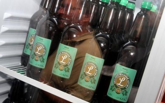 Další malý pivovar je na světě! Tentokrát v Letinech na Plzeňsku, nabízí sedm druhů piv