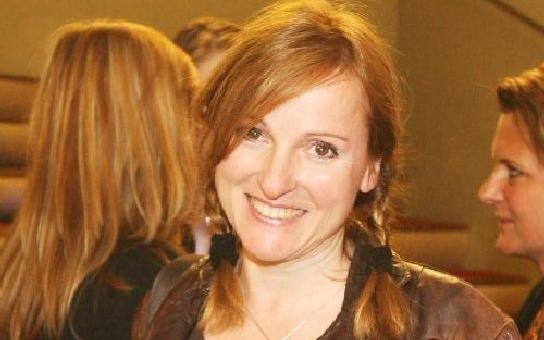 Iveta Bartošová je historií, na scénu se vrací její sestra. Ivana dostala nabídku od Michala Davida