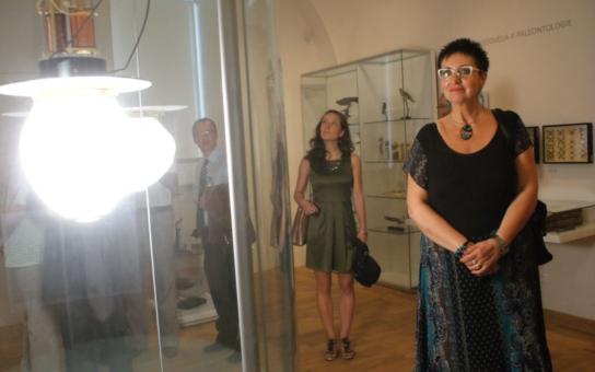 Litomyšlské muzeum v novém. Interaktivní a hravé, podívejte se