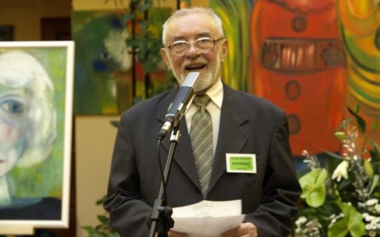 Bylo to z iniciativy katolické církve, aby uspořádala děkovnou bohoslužbu za zvolení Gottwalda prezidentem, upozorňuje profesor. A dodává další znepokojivá fakta