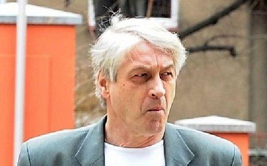 Ve vile Rychtářovy exmanželky zasahovala policie. Co vdovec po Ivetě Bartošové zase provedl?