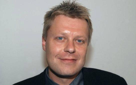 Jeden z šéfů ODS na Ústecku odpovídá na kontroverzní věci: Zazní i jména Romana Housky, Patrika Oulického...