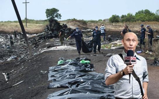 Velká hádka v Reflexu: Ke zvěrstvům na Ukrajině a ruskému imperialismu. Proti sobě stojí bývalý šéfredaktor a komentátor, který se v Kyjevě narodil