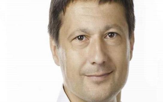 Z radnice Prahy 4 chceme ve volbách vyhnat Palounkovy kamarády, prohlašuje Štěpánek z Trojkoalice