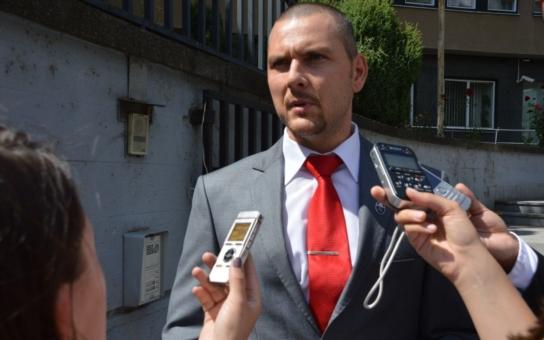 Pražský detektiv poprvé detailně popsal první minuty po napadení bezdomovce, kterého ubili k smrti. Hovořil i o tom, proč mu nikdo nepomohl
