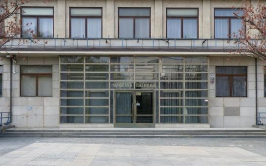 Podvodný soudce půjde možná přece jen za katr: Nejvyšší soud nařídil znovu projednat rozsah amnestie v Berkově kauze