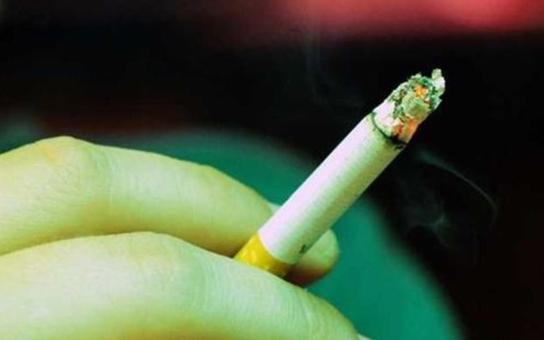Zajímavá zjištění vyplývají z exkluzívního výzkumu pro televizi Nova o vládou připravovaném absolutním zákazu kouření, který zpracovala agentura Phoenix Research