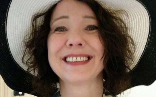 Budoucí žena poslance Martina Komárka o chystané svatbě, Babišovi, růžovém Harleyi i o tom, proč kandiduje do komunálek