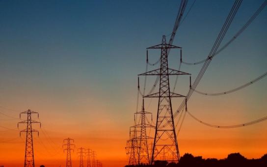 Olomoucký kraj uspoří s Centropolem v roce 2015 téměř 5 milionů korun na elektrické energii