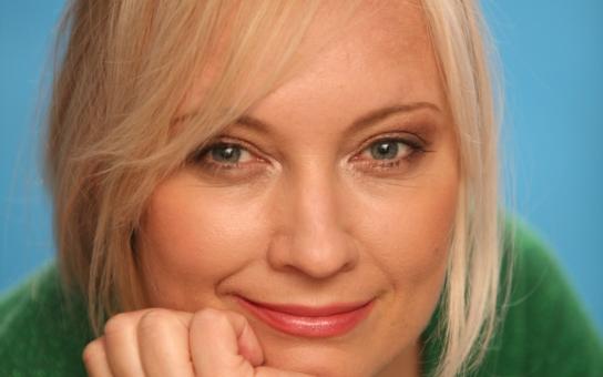 Vyzývám vás na souboj, řekla blondýna, aneb otevřený dopis starostovi Prahy 1 Lomeckému. Deník politické debutantky V