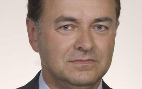 """Zavedené strany byly, jsou a budou napojeny na """"kmotry"""", míní starosta Vizovic za Hnutí nestraníků"""