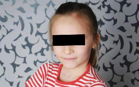 Mrazivé detaily vraždy malé Elišky: Úchyl nejdřív zabíjel, pak ji teprve znásilnil! Nic pěkného se ve městě neříká ani o její mámě, máme svědectví
