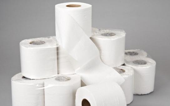 Babišova Kobra nám zachránila toaleťák! Zní to jako fór, ale škoda by byla prý ve výši 25 milionů, a to už je hodně záchodového papíru