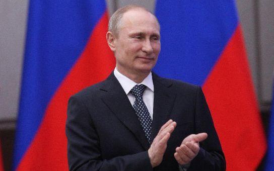 Putinovi půjde o život, neschopného diktátora nesnese ani ruská tradice. Co předpovídá politolog v blízké budoucnosti