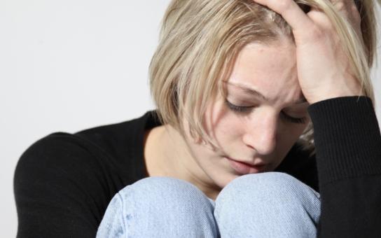 Dávejte si pozor na příbuzné, varuje žena znásilněná svým strýcem i bratrancem! Čtěte mrazivý příběh ze života