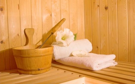 Léto končí, saunová sezóna začíná…. V Aquapalace v Čestlicích