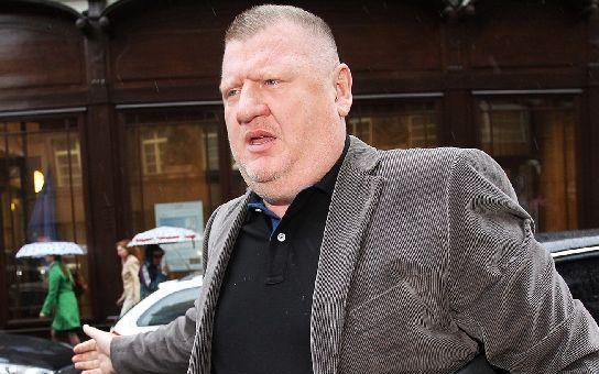 """Rittig NENÍ kmotr, rozhodl soud. Novináři se mu musí omluvit, poškodili jeho """"čest"""".  Už jen zbývá blahořečit Nagyovou a z Ratha udělat strážce státní kasy"""