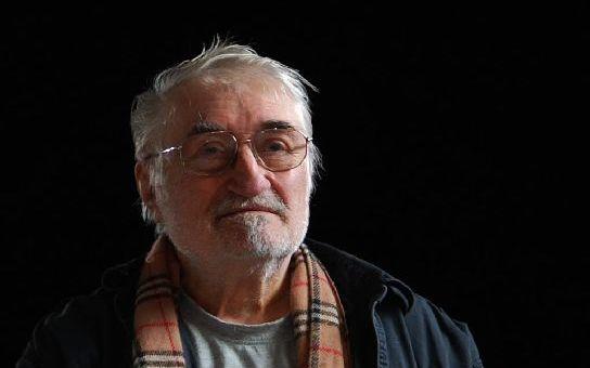 Ach jo, Lanďák zemřel. Jako jediný současný český herec uspěl i v zahraničí. Neuvěříte, co udělal, když ztratil síťovku