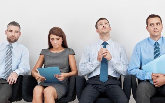 Praktický průvodce ochranou osobních údajů pro zaměstnance a nejen pro ně… Úřad pro ochranu osobních údajů vám radí